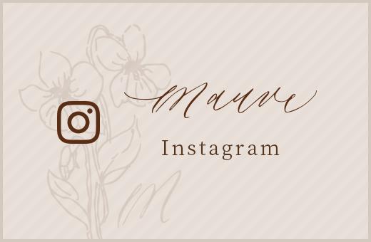 バナー画像:Instagram